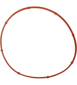 COMETIC DERBY COVER GASKET
