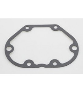 COMETIC GASKETS, TRANSM. END COVER