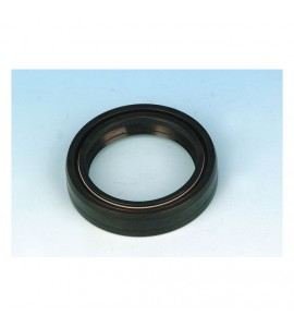 FORK SEALS 41mm