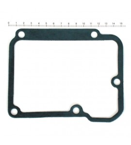 COMETIC GASKETS, TRANSM. TOP COVER