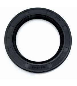 COMETIC OIL SEAL, MAINSHAFT