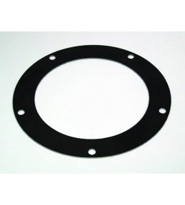 COMETIC GASKET DERBY COVER