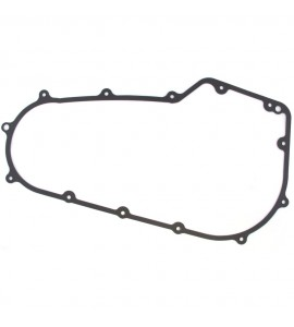 COMETIC GASKETS, PRIMARY COVER