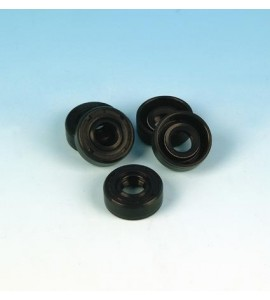 COMETIC OIL SEAL, CLUTCH HUB NUT