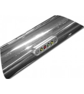 Handlebar LED Unit